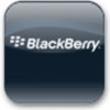 BlackBerry Desktop Manager thumbnail