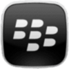 BlackBerry Desktop Software thumbnail