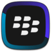 BlackBerry Link thumbnail