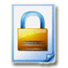 BlackBox Password Manager thumbnail