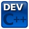 Download Dev-C++