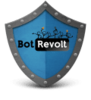 Bot Revolt Anti-Malware Protection thumbnail
