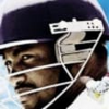 Brian Lara International Cricket 2007 thumbnail