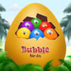 Bubble Birds thumbnail