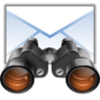 Bulk Email Extractor thumbnail