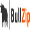 BullZip PDF Printer thumbnail
