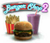 Burger Shop thumbnail