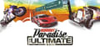 Burnout Paradise: The Ultimate Box thumbnail