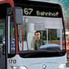 European Bus Simulator 2012 thumbnail