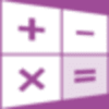 Calculator Free per Windows 10 thumbnail