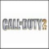 Call of Duty 2 logo