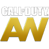 Call of Duty: Advanced Warfare Companion for Windows 8 thumbnail