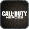 Call of Duty: Heroes logo