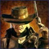 Call of Juarez thumbnail