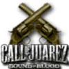 Call of Juarez - Bound in Blood thumbnail