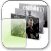 Call of Duty: Modern Warfare 3 thumbnail