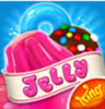 Candy Crush Jelly Saga thumbnail
