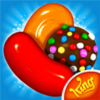 Candy Crush Saga for Windows 10 thumbnail