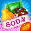 Candy Crush Soda Saga for Windows 10 thumbnail