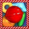 Candy Fun 1.0.0.5