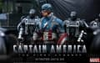 Captain America: The first avenger thumbnail