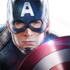 Captain America: The Winter Soldier (for Windows 8) thumbnail