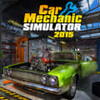 Car Mechanic Simulator 2015 thumbnail