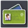 CardWorks Free Business Card Software thumbnail