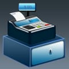 Cash Register thumbnail