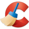 CCleaner Portable thumbnail