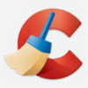 CCleaner Professional thumbnail