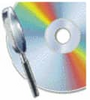 CD/DVD Diagnostic thumbnail
