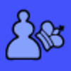 Chess Pro for Windows 8 thumbnail