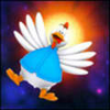 Chicken Invaders 3 thumbnail
