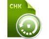 CHK File Recovery thumbnail