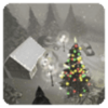 Christmas Time 3D Screensaver thumbnail