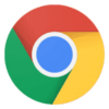 Google Chrome (64-bit) thumbnail