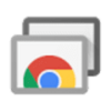 Chrome Remote Desktop thumbnail