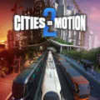 Cities in Motion 2 thumbnail