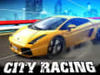 City Racing thumbnail
