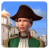 Civilization IV logo