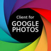 Client for Google Photos thumbnail