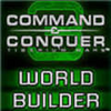 Command and Conquer 3 Tiberium Wars thumbnail