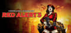 Command and Conquer: Red Alert 3 thumbnail
