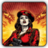 Command & Conquer: Red Alert 3 thumbnail