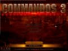 Commandos 3: Destination Berlin thumbnail