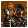 Commandos: Behind Enemy Lines thumbnail