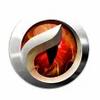 COMODO Dragon 64 Bit