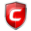 Comodo Internet Security thumbnail