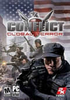 Conflict: Global Storm thumbnail